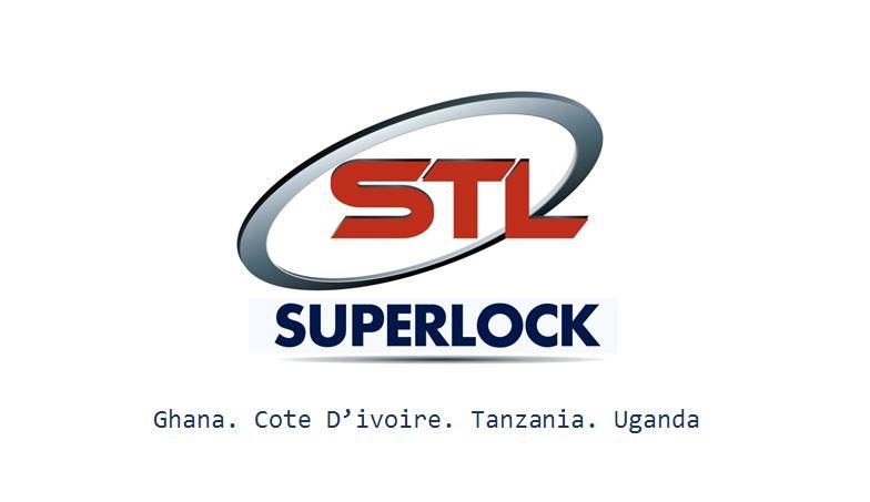 Superlock va ouvrir en Tanzanie