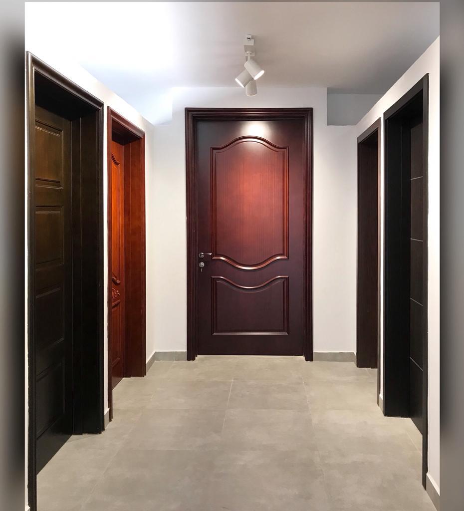 Internal Doors Superlock Tanzania