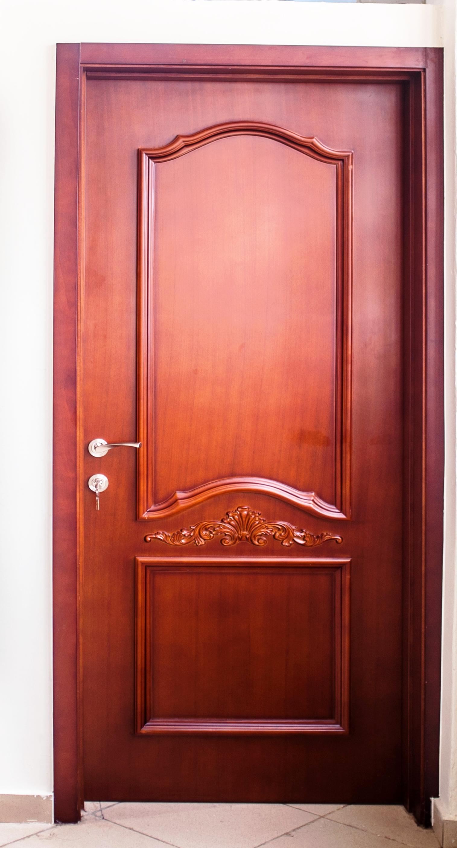 Internal Doors | Superlock Tanzania on