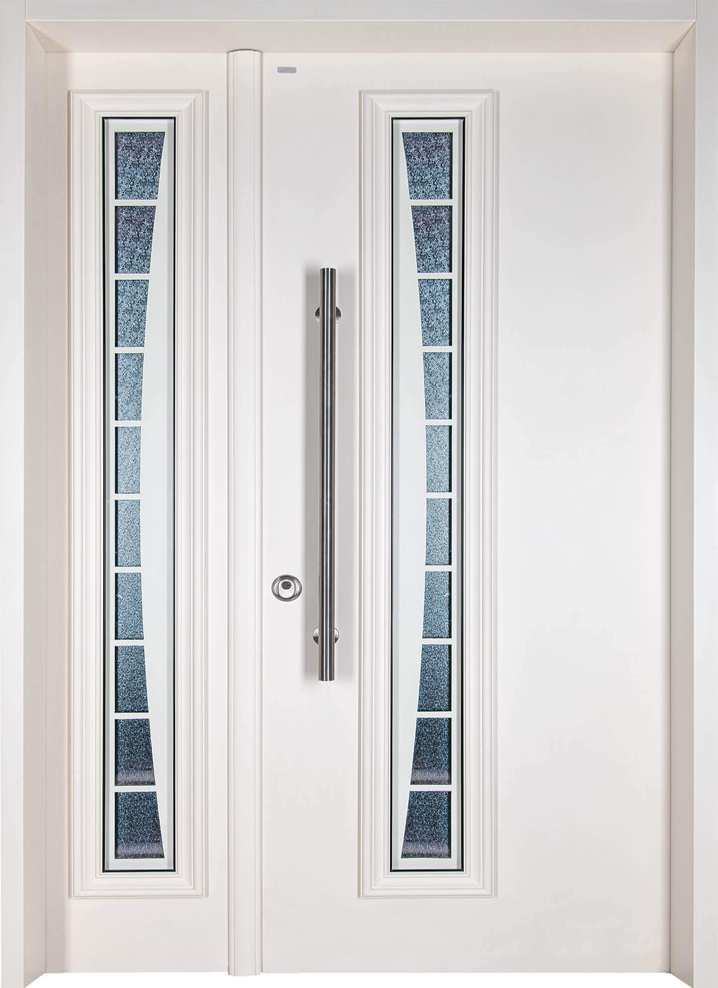 The Best Security Doors Superlock