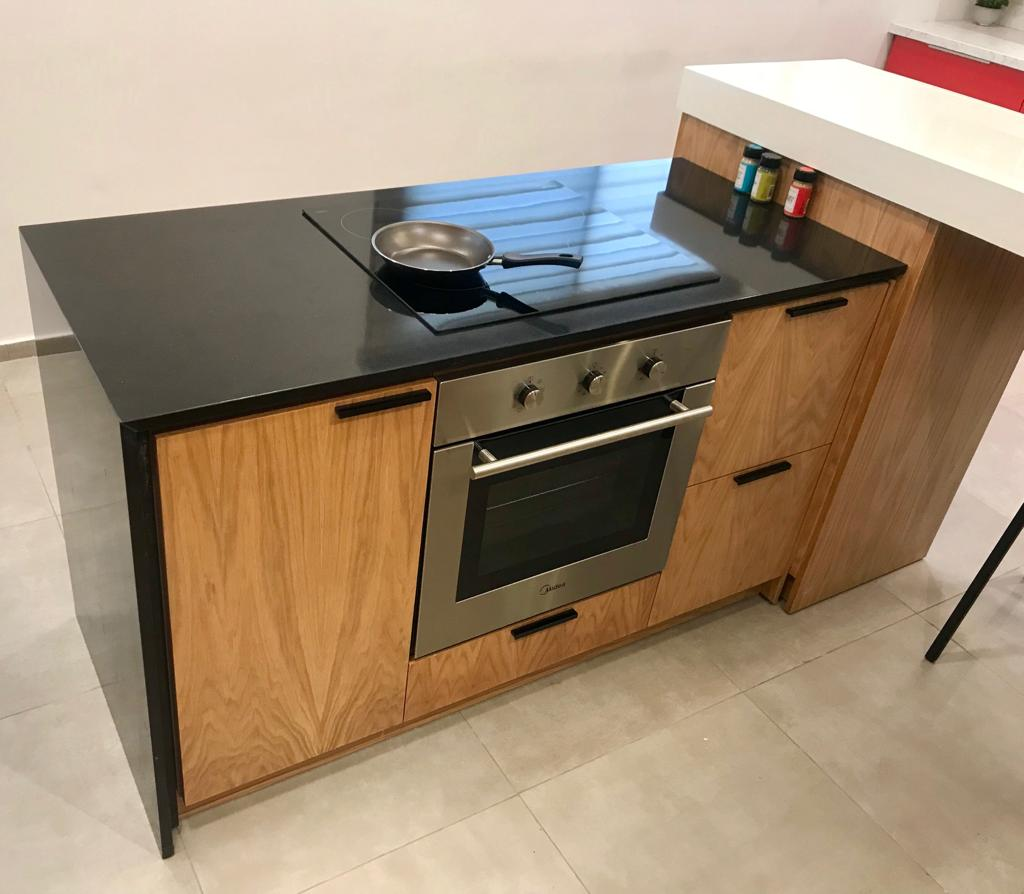 Kitchen Cabinets Uganda: Superlock Ghana