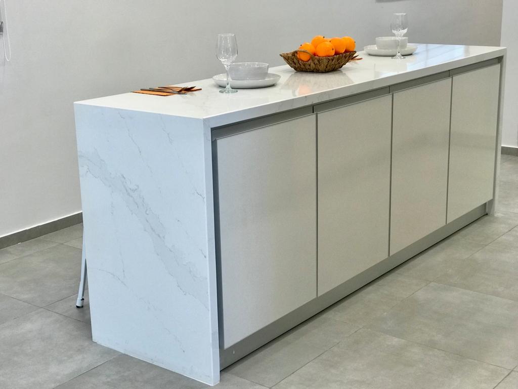 kitchens | superlock ghana