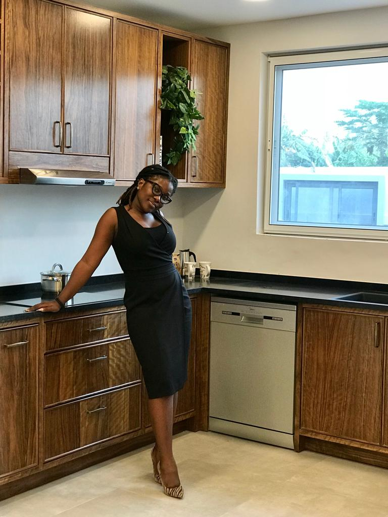Buy Kitchen Cabinets In Ghana   Cabinet Expert