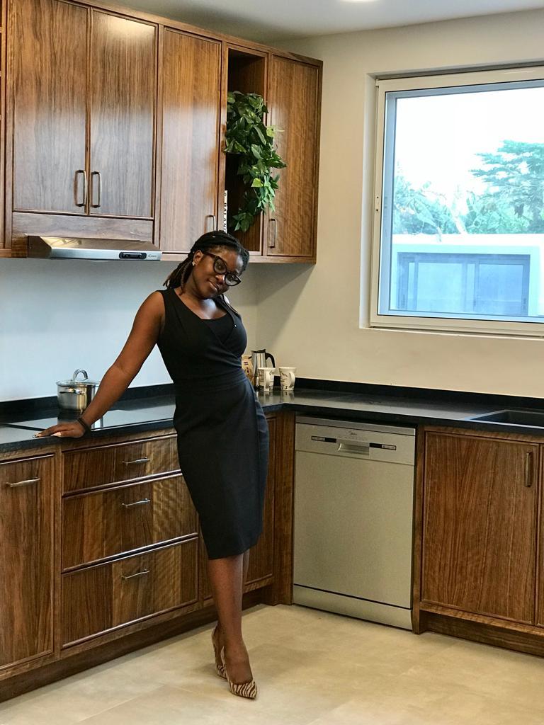 kitchen designs ghana – ksa g.com