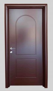security doors & internal doors (490x152) - Copy - Copy